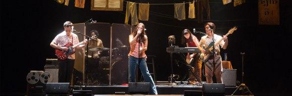 carousel-cambodian-rock-band-prod